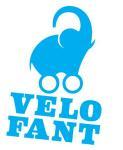 VELOFANT Logo